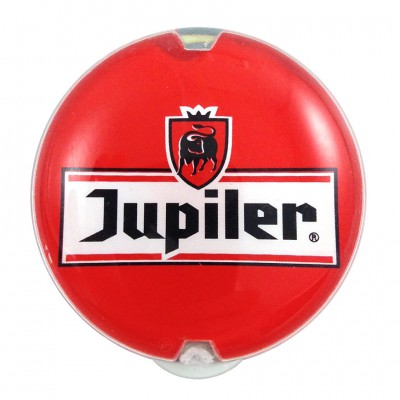 Ancienne version du Médaillon biere Jupiler (Medaillons)