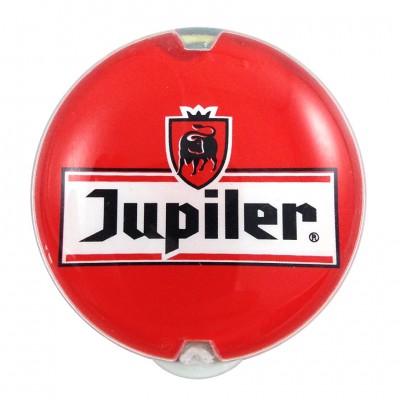 Ancienne version du Médaillon biere Jupiler (Medaillons)