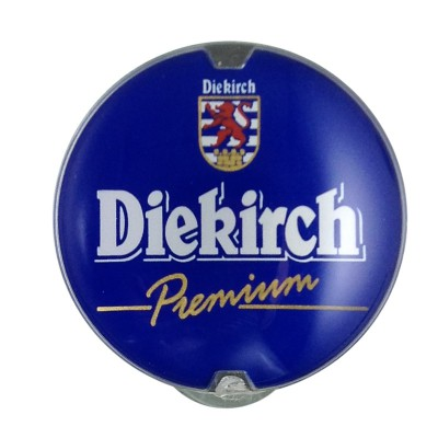 Medaillon perfectdraft Diekirch premium
