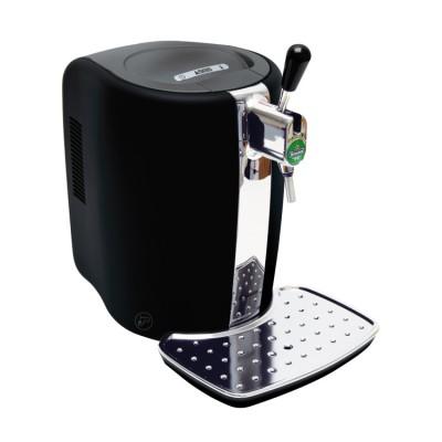 Pompe à bière BEERTENDER SEB B80 (Pompe à bière)