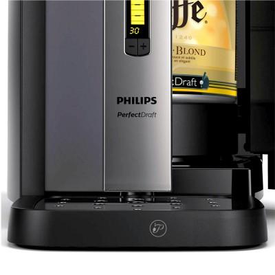 Pompe à bière Philips Perfectdraft HD3720 (Pompe à bière)