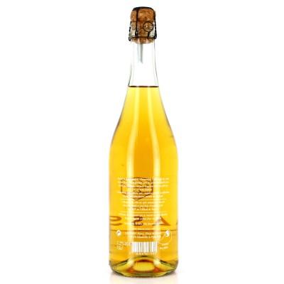 Cidre Sassy Brut - 75cl (Cidre)