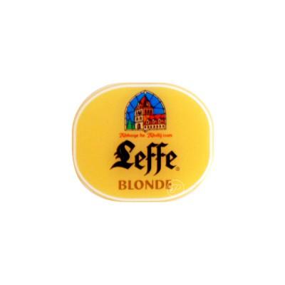 Sticker Leffe
