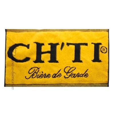 Tapis de bar Ch'ti