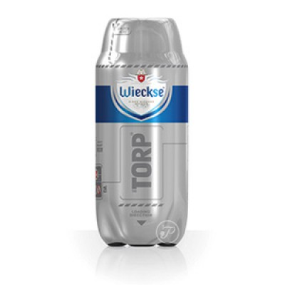 The Torp Wieckse - 2L (Futs de bière)