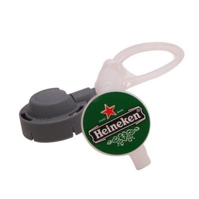 Tube de service Beertender