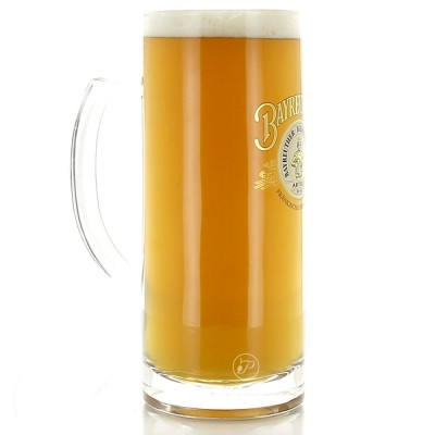 Chope Bayreuther - 50cl