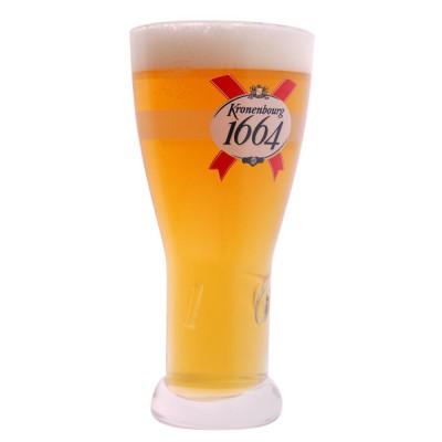 Verre à bière 1664 Biere 25cl
