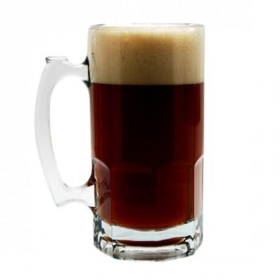 Chope à bière 1 litres