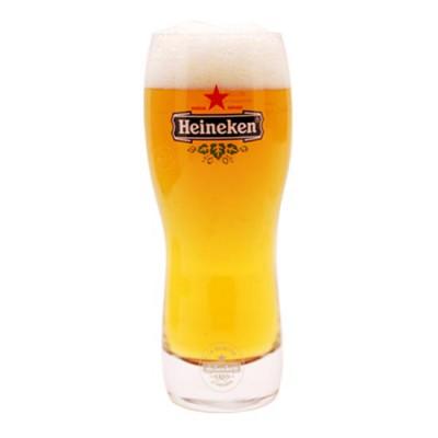 Verre à biere Heineken Premium 25 cl