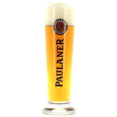 Verre Paulaner - 50cl