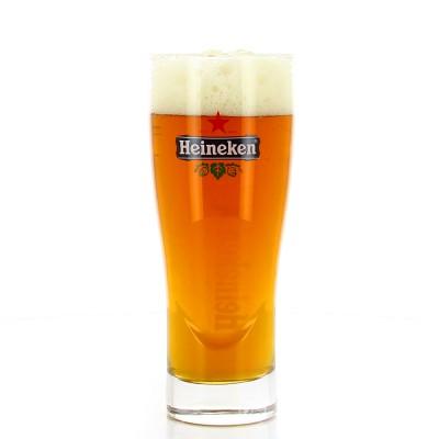 Verre à bière Heineken 25cl