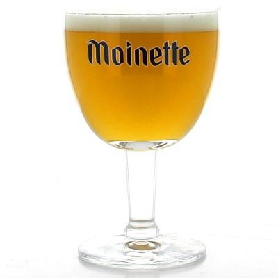 Verre Moinette - 25cl