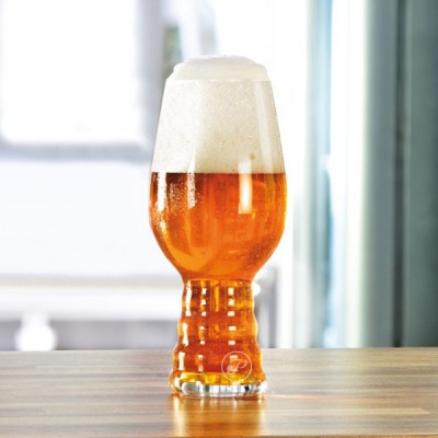 Pack de 6 verres IPA - Craft Beer Glasses