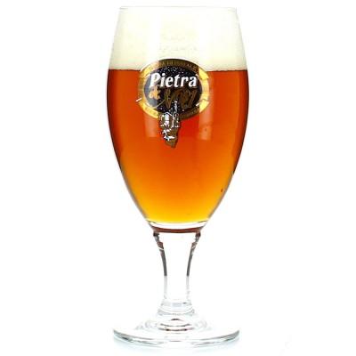 Verre à bière Pietra Noël 25cl