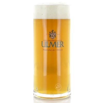 Chope Ulmer - 50cl