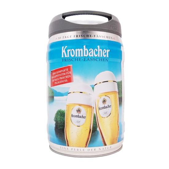 Code Promo Fut Beertender