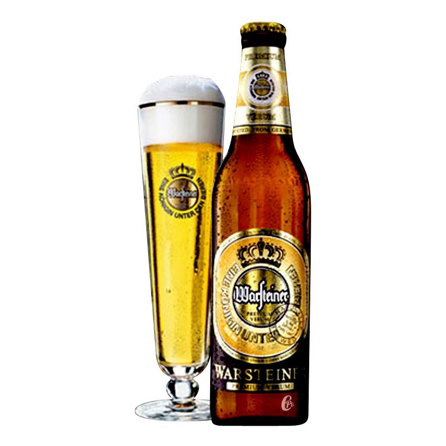 альштайнер пиво картинки извилистое