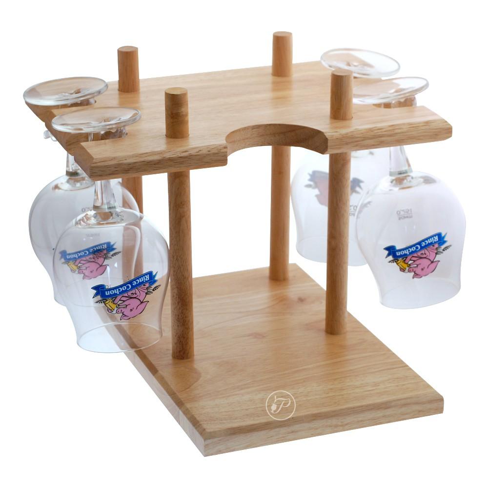 kit de service rince cochon. Black Bedroom Furniture Sets. Home Design Ideas