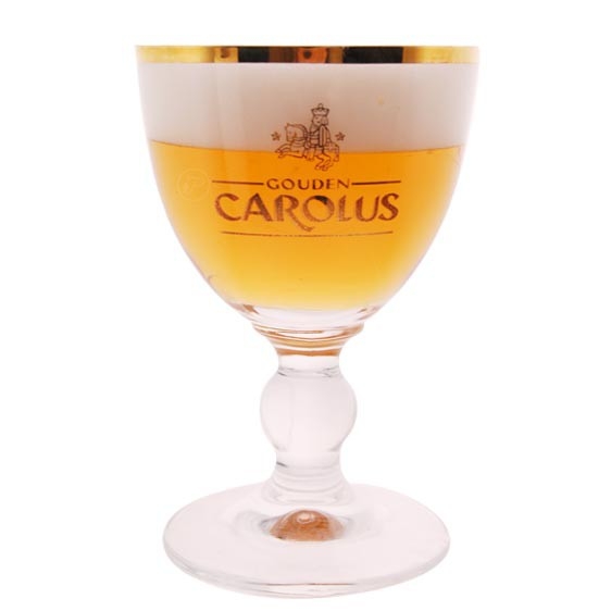 verre a biere 15 cl