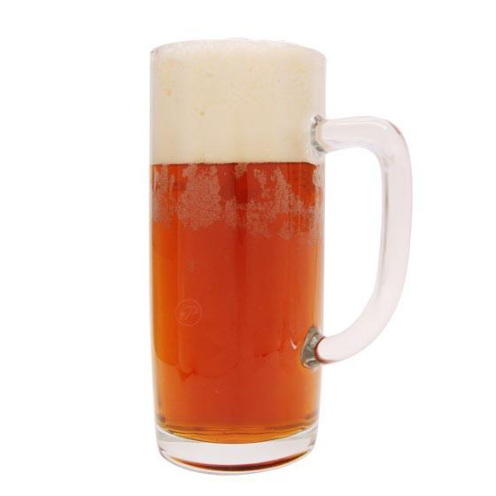 8206087dd7cc55 Chope à bière 37 CL   achetez Chope à bière 37 CL sur Pompe-a-biere.com
