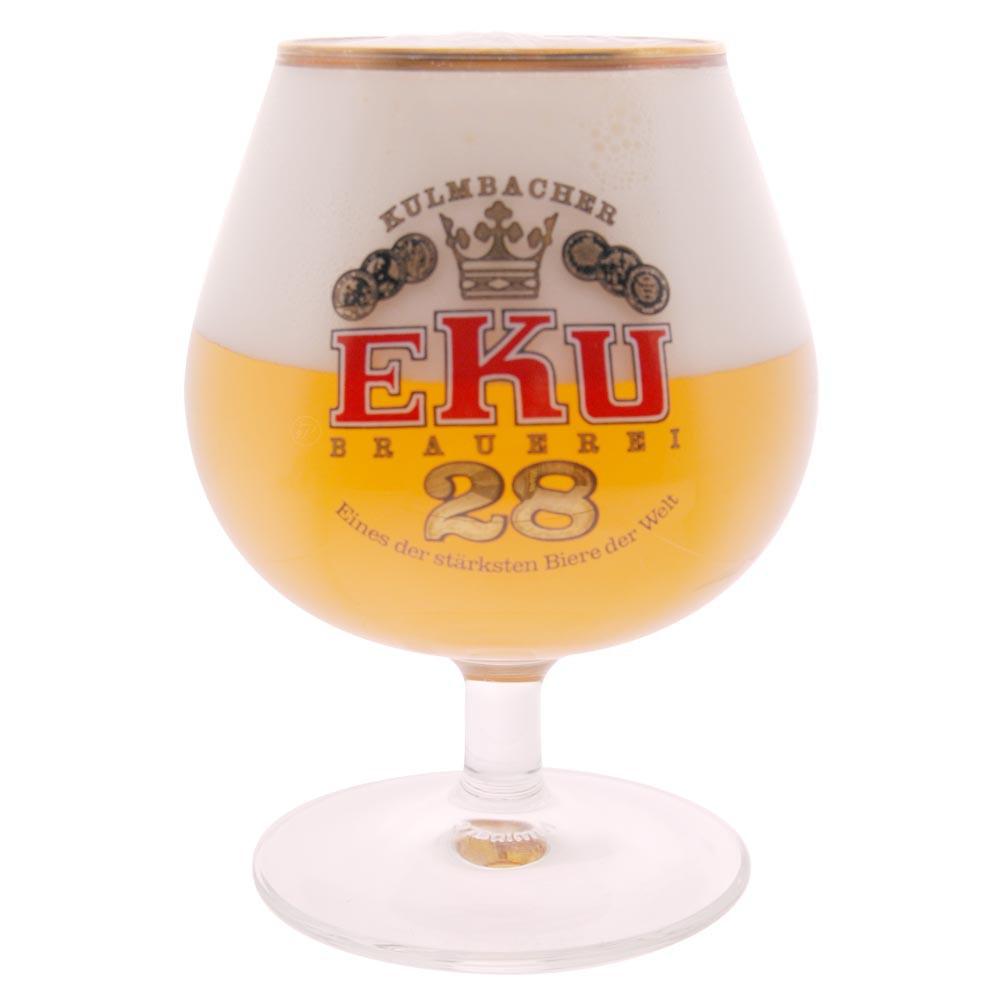 verre a biere 15cl