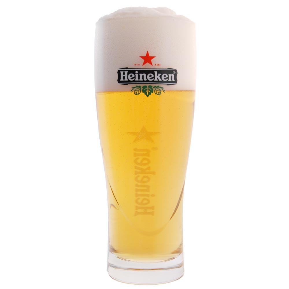 Verre à bière Leffe 25 cl