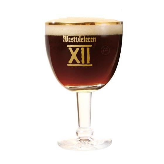 verre a biere westvleteren