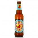 Bière Brooklyn Summer Ale - 35,5cl (Bouteille de bière)Retour  Réinitialiser  Supprimer  Dupliquer  Sauvegarder  Sauvegarder et continuer à éditer