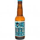 Bouteille de bière BREWDOG PUNK IPA NV 5.6° VP33