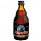 Bouteille de bière AUGUSTIN BLONDE 7°