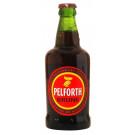 Bouteille de bière PELFORTH BRUNE 6.5°
