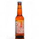 Bouteille Brewdog Electric India