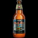 Bouteille de bière Single Wide IPA 35,5cl