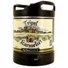 Fut Bière Perfectdraft Triple Karmeliet 6L