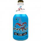 Bouteille de bière BOUFFONE BLONDE 9° VP33CL