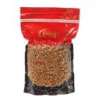 Cacahuètes Décortiquées et Grillé (Sac de 1Kg)