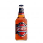 Bouteille Spitfire 50cl