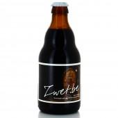 Bière 3 Fonteinen - Zwet.be - 33cl