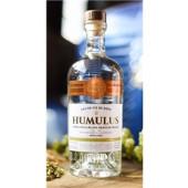 Humulus - 70cl