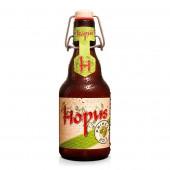 Bouteille Hopus Primeur 33cl