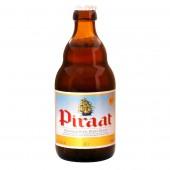 Bouteille Piraat blonde 33cl