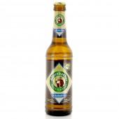 Bouteille de bière Alpirsbacher Alkoholfre 33cl