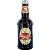 Ginger Beer - Fentimans - 275ml