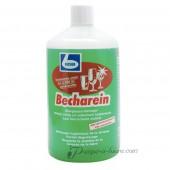 Becharein lave verre