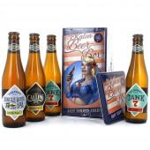 Bière Box Américaine - Boulevard Brewing