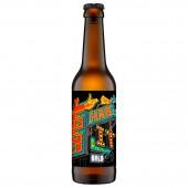 Bière BRLO - Legend Has It Pils. 33cl.