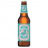 Bière Brooklyn Brewery - Bel Air Sour - 35.5cl