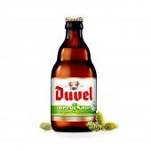 Bouteille Duvel Triple Hop 33 cl - Edition 2013