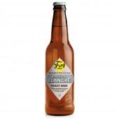 Bière Frog - Maison Blanche - 33cl
